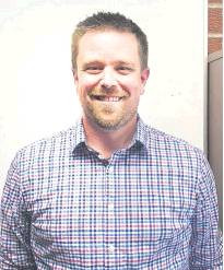 DCHS principal has experienced education around the world | Glendive